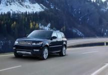 Land Rover are în plan lansarea unui smartphone sub brand propriu, construit de firma Bullitt