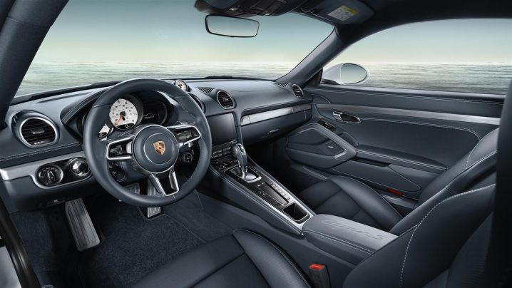 porsche-boxter-imagine-5