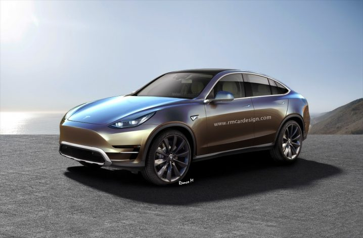 tesla-model-y-rendering-looks-like-the-world-s-first-electric-cuv_1