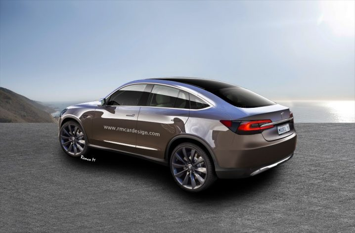 tesla-model-y-rendering-looks-like-the-world-s-first-electric-cuv_2