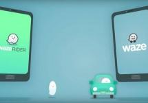 Google porneşte un serviciu de ride sharing în stil Uber, prin intermediul lui Waze Carpool (Video)