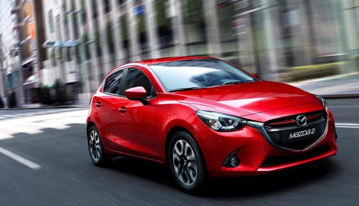 01_mazda_upcoming_mazda2.ts.1501091421576870