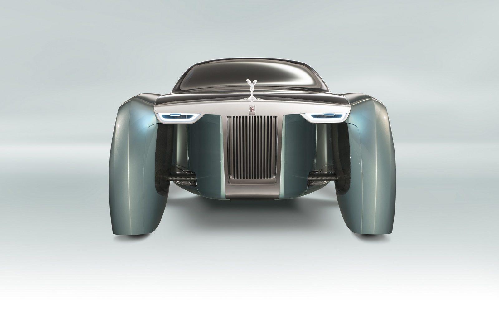 103 EX OΑΥ Rolls-Royce VISION NEXT 100_10