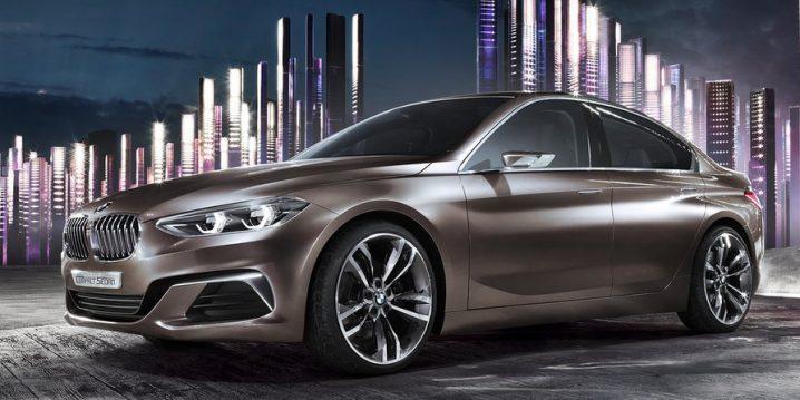 1465228569-bmw-compact-sedan-concept-2015-1600-01