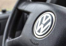 Volkswagen e în continuare maşina preferată a românilor în 2016, când vine vorba de modele second hand