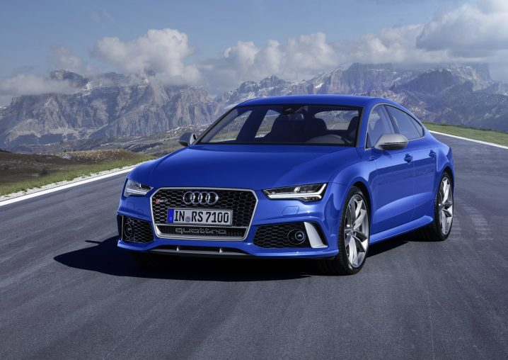 2016-Audi-RS7-Performance-6