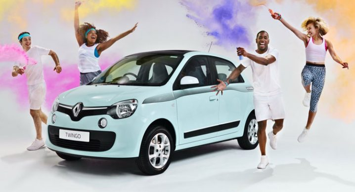 2016-renault-twingo-the-color-run-special-edition-0