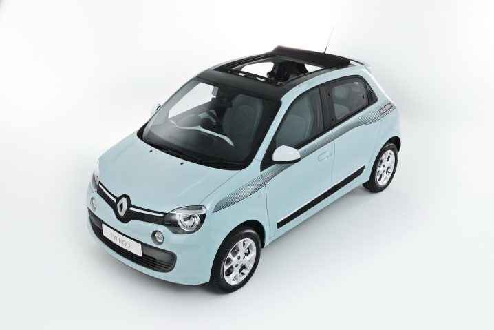 2016-renault-twingo-the-color-run-special-edition-3