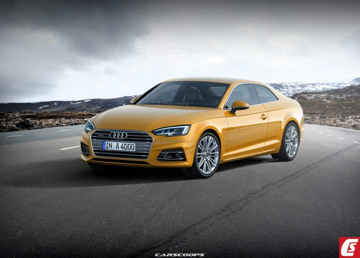 2017-Audi-A5-Coupe-Carscoops
