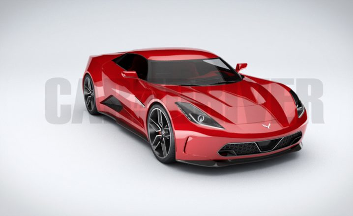 2017-Chevrolet-Corvette-artists-rendering-202