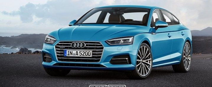 2017-audi-a5-sportback-and-convertible-will-look-like-this-108193-7