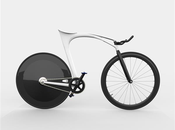 3bee-sleek-stylish-and-3d-printable-urban-bike-aiming-to-make-bicycles-fully-customizable-1