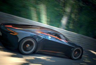 Noul hypercar Aston Martin făcut în parteneriat cu Red Bull arată incredibil; Ce ştim despre el în momentul de față