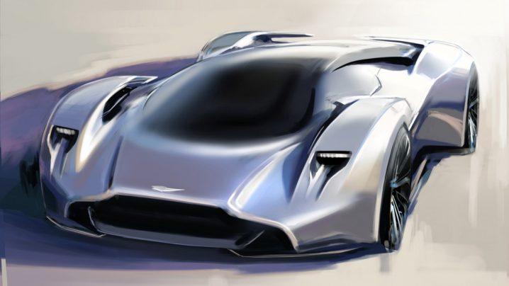 Aston-Martin-DP-100-Vision-3