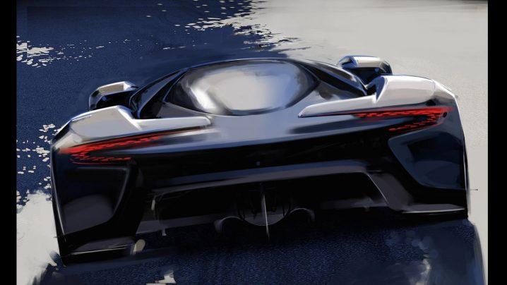 Aston-Martin-DP-100-Vision-4