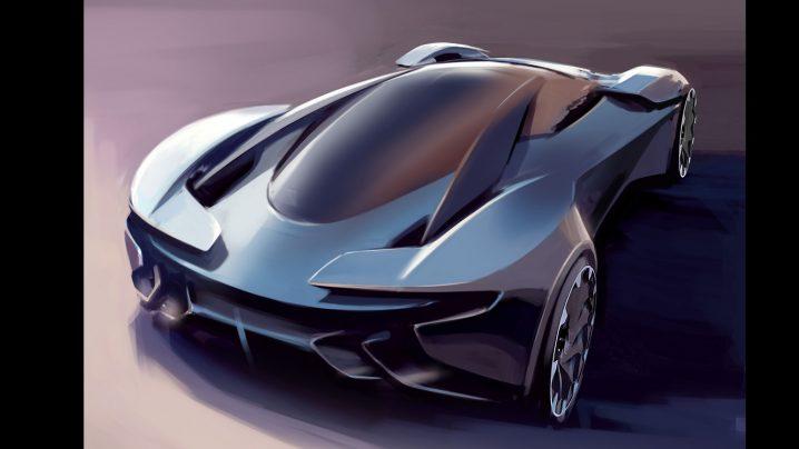 Aston-Martin-DP-100-Vision-5
