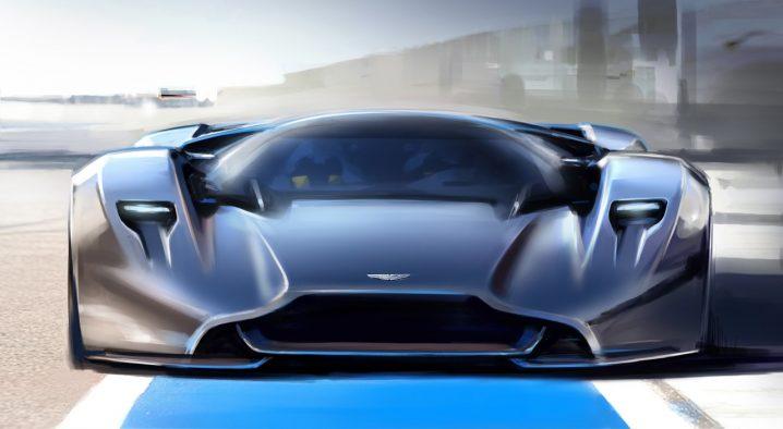 Aston-Martin-DP-100-Vision-6