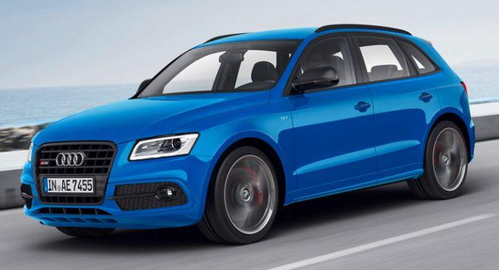 Audi-SQ5-Plus-0