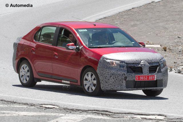 Dacia-Logan-Facelift-003-640x427