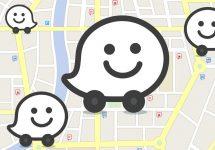 Aplicația Google Waze este utilizată lunar de 600.000 români pentru evitarea radarelor