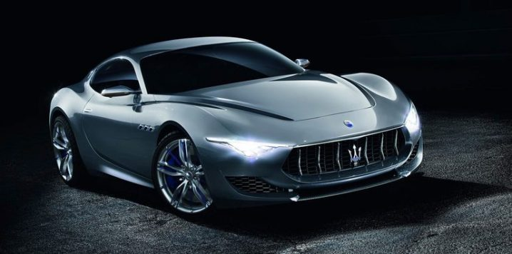 Maserati-Alfieri-Concept-1