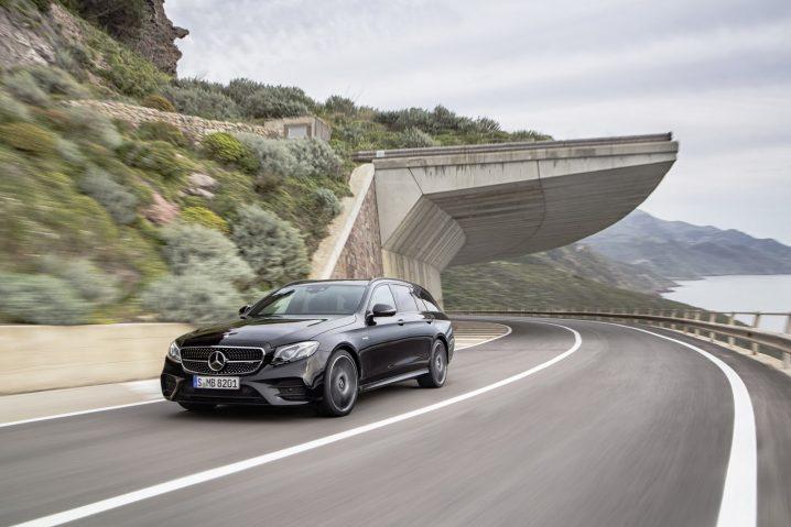 Mercedes-AMG-E43-Estate-3
