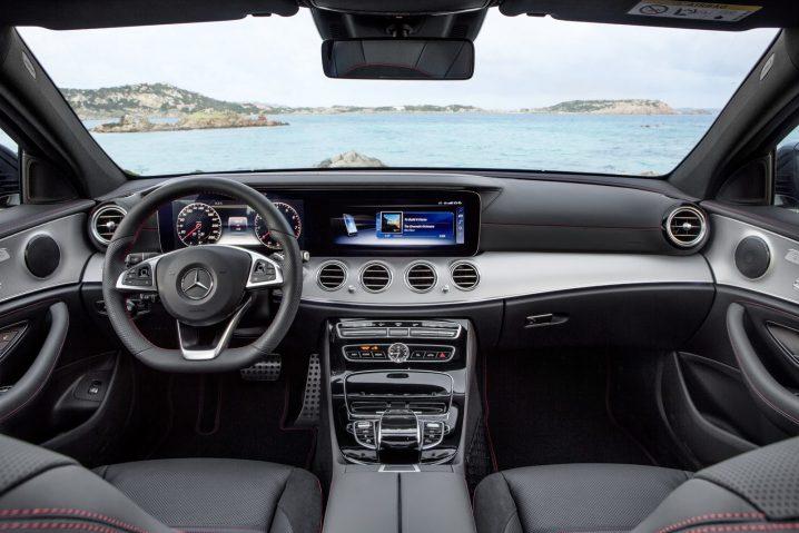 Mercedes-AMG-E43-Estate-5