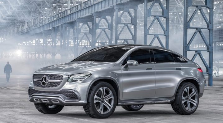 Mercedes-Benz-Coupe_SUV_Concept-2014-1024-03