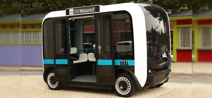 Olli_bus