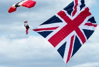 Producătorii de automobile ce operează în Marea Britanie reacţionează la Brexit, par să aibă încredere în viziunea britanică