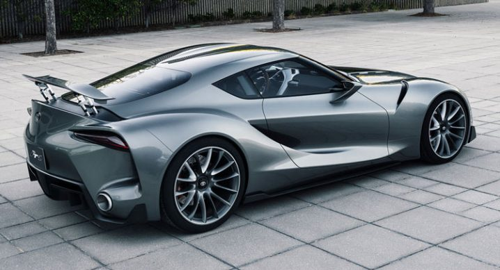 Toyota-FT-1-Concept-0