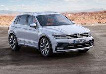Volkswagen încheie un parteneriat cu Vodafone pentru soluții de conectivitate