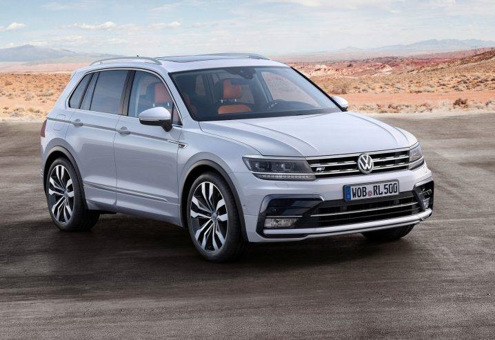 Volkswagen-Tiguan-2017-1600-01