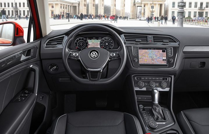 Volkswagen-Tiguan-2017-1600-35