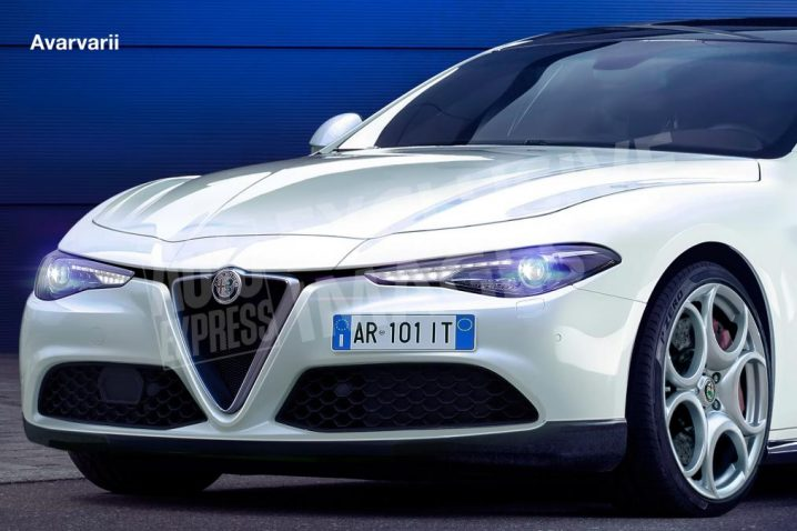 alfa_5_series_-_front_detail_watermarked