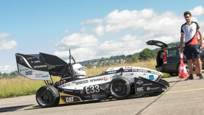 amz-racing-ev-record-1