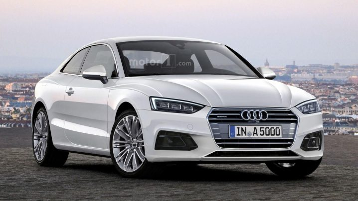 audi-a5-coupe-rendering