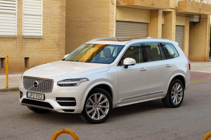 autoweb-2015-march-firstdrive-2016-volvo-xc90-008