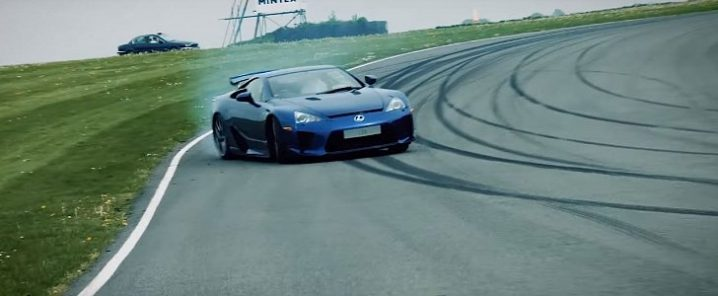 ben-collins-mercilessly-drifts-lexus-lfa-on-track-hoons-rc-f-carbon-and-gs-f-108099-7