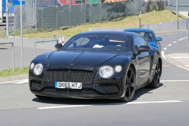 bentley-continental-gt-11