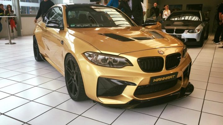 bmw-m2-tuned-to-630-hp-meet-the-manhart-mh2_1