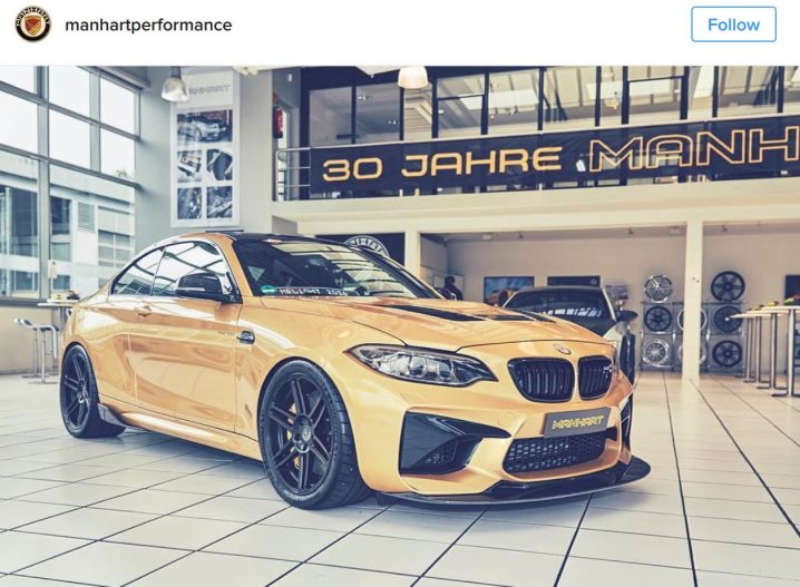 bmw-m2-tuned-to-630-hp-meet-the-manhart-mh2_3