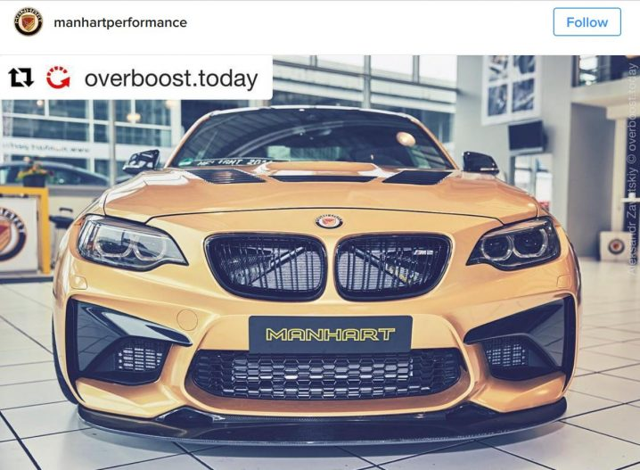 bmw-m2-tuned-to-630-hp-meet-the-manhart-mh2_6
