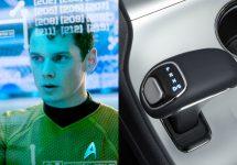 Actorul din Star Trek, Anton Yelchin ar putea să fi fost ucis de propriul automobil, un Jeep Grand Cherokee