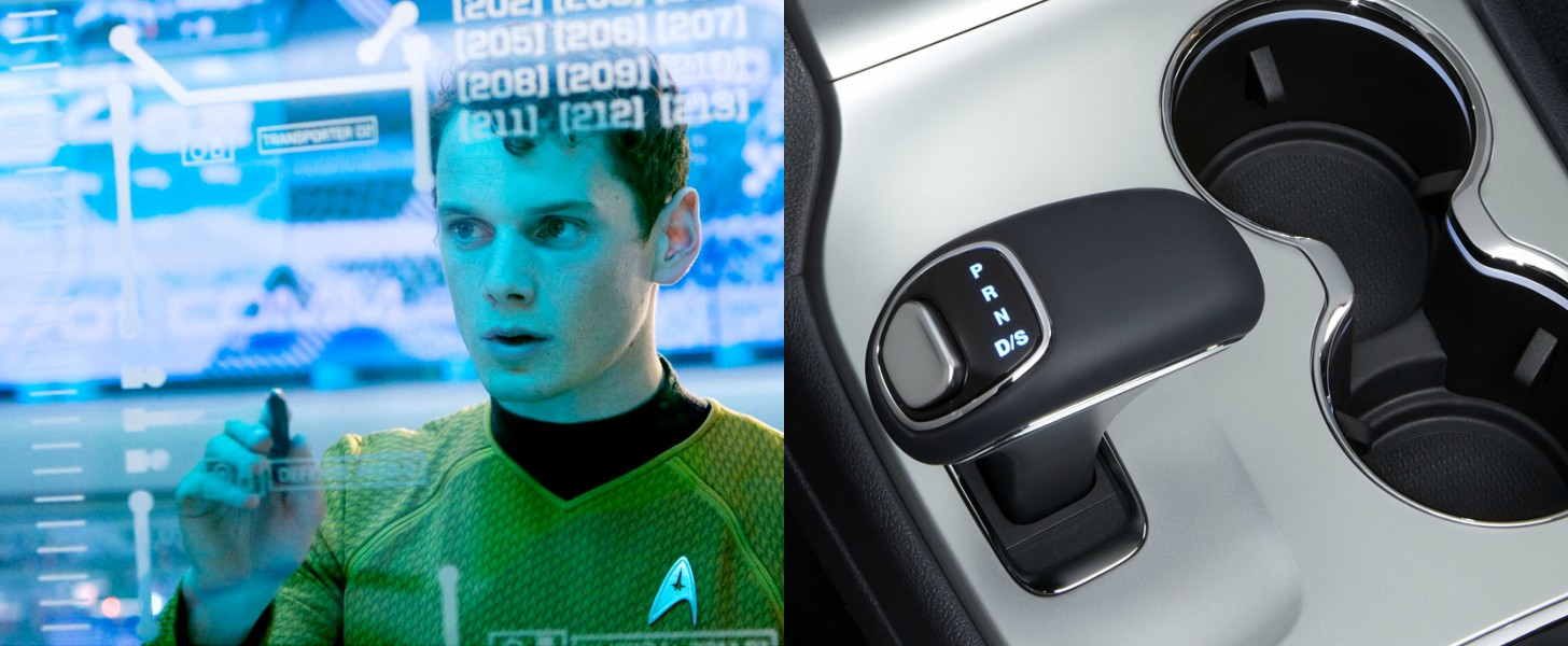 confirmed-star-trek-actor-anton-yelchin-owned-a-recalled-jeep-grand-cherokee-108691_1