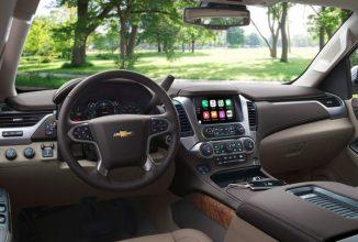"""Apple anunţă actualizarea soluţiei CarPlay şi a lui Maps, cu o funcţie specială """"Parked Car"""" inclusă"""