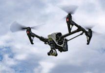 Cât de stricte sunt legile cu privire la drone în România? Iată ce trebuie să ştiţi dacă vreţi să folosiţi un astfel de aparat