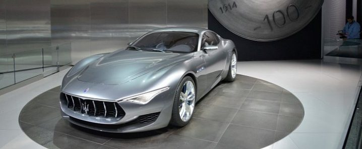 electric-maserati-being-considered-says-fca-ceo-sergio-marchionne-108677-7