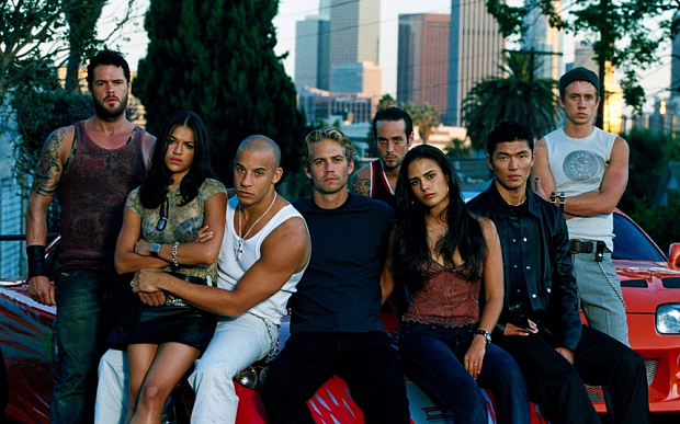 fast_and_furious_1_3243442b