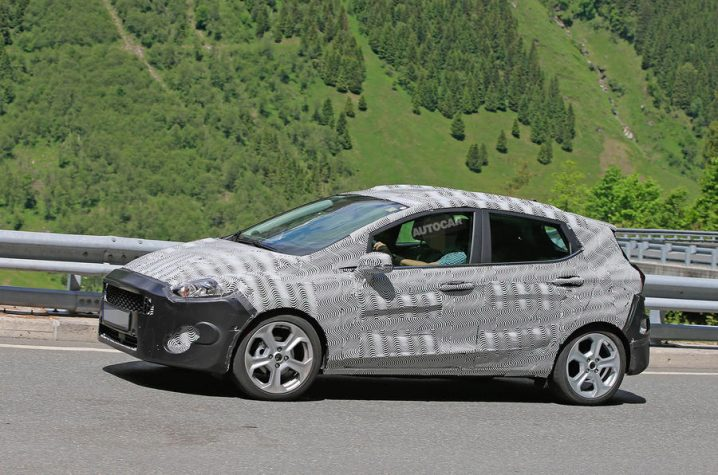 ford-fiesta-spies-a-428